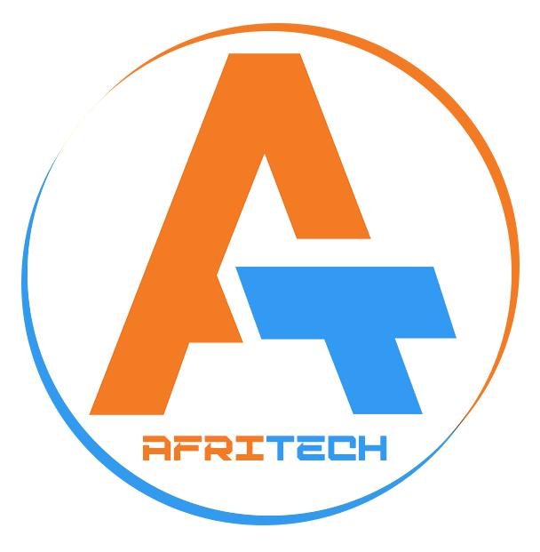 Afritech